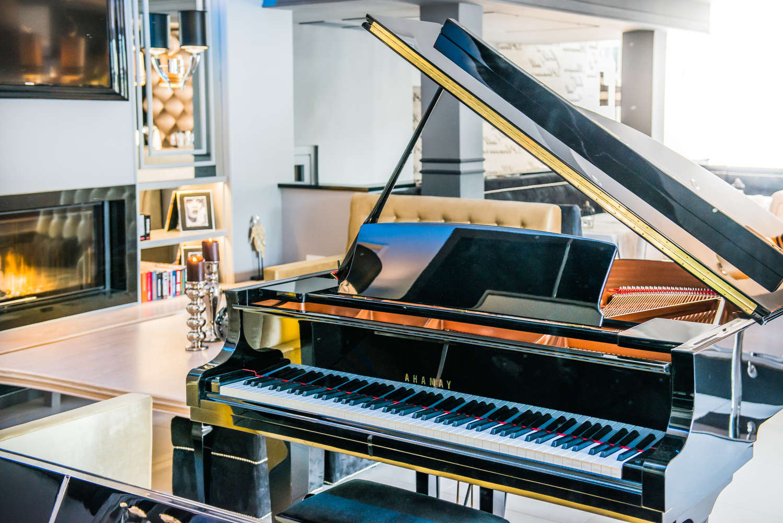 teatr vis a vis i koncerty fortepianowe villa rubinstein wisła
