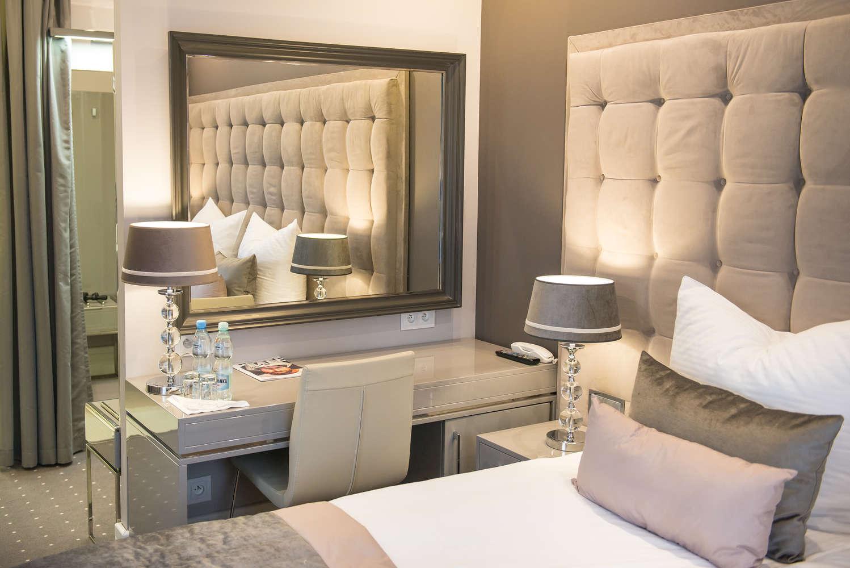 pakiety i oferty specjalne villa rubinstein wisła