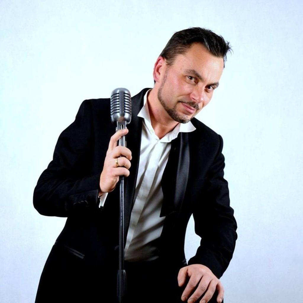 Krzysztof Bigaj